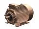 Электродвигатель АИР315S4 160/1500