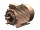 Электродвигатель 4АМН180М2 45/3000